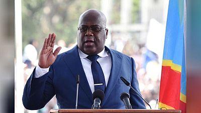 RDC : le futur gouvernement dévoilé sept mois après l'investiture du nouveau président