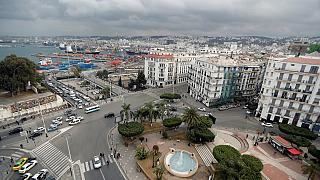Algérie : des administrateurs pour gérer les sociétés d'hommes d'affaires en détention