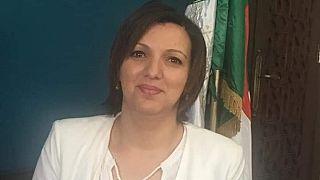 Bousculade mortelle en Algérie : la ministre de la Culture démissionne