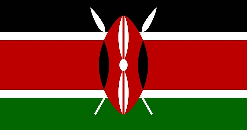 Kenya is first African nation to recognise intersex as gender