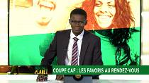 Cameroonian football back in turmoil (Football Planet)