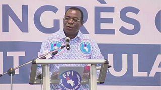 Côte d'Ivoire : le FPI refuse de participer à la nouvelle commission électorale