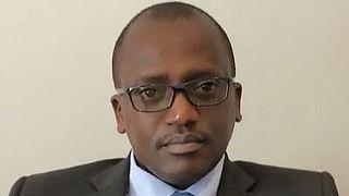 Un responsable de la communauté rwandaise abattu au Mozambique