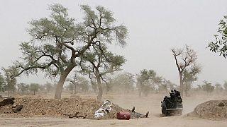 Exécutions sommaires dans le nord du Cameroun : le procès des 7 militaires à nouveau renvoyé