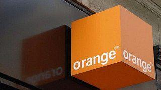 Niger : nouvelle grève des employés d'Orange, en quête d'un repreneur