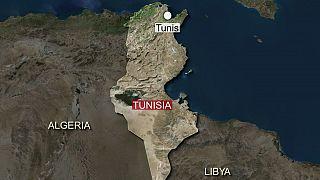 Présidentielle en Tunisie : débat télévisé entre les candidats, une première
