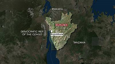 UNHCR opposes forced return of all Burundian refugees in Tanzania