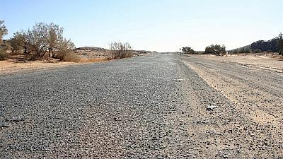 Mali : levée des barrages après un accord sur la réfection d'une route nationale