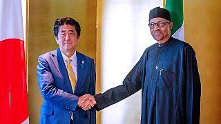 Piraterie au Golfe de Guinée : l'aide du Japon au Nigeria