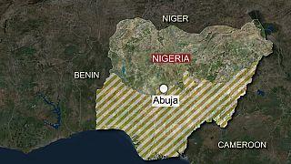 Nigeria : des dizaines de villageois enlevés pour des rançons