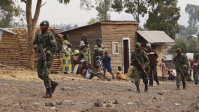 RDC : contre les miliciens ADF, 1.000 à 50.000 dollars de récompense