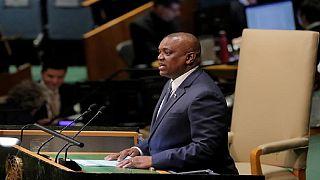 Botswana : les élections générales fixées au 23 octobre