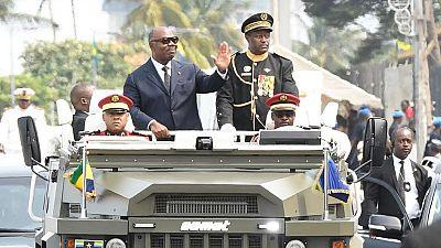 Santé d'Ali Bongo: que réserve l'audience de ce lundi?