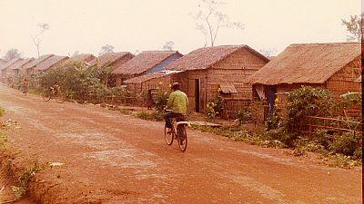 Ouganda : quatre réfugiés sud-soudanais arrêtés (proches)