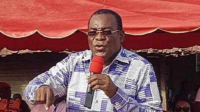 Côte d'Ivoire : le FPI revient sur sa participation à la nouvelle commission électorale