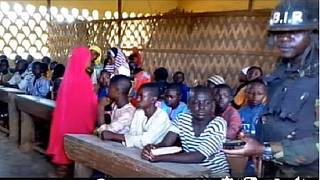 Separatist threats scuttle school reopening in parts of Cameroon