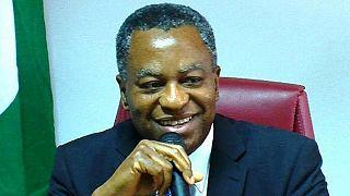 Xénophobie en Afrique du Sud : le Nigeria promet des «mesures décisives»