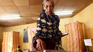 Ethiopian opposition parties reject electoral reforms