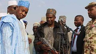 Nigeria – Violences à Katsina: la loi sacrifiée au profit du dialogue?