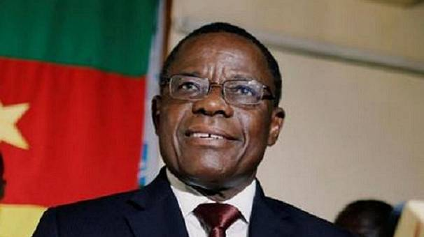 Inside Kamto's looming showdown with Cameroon's military court