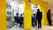 Violences xénophobes : l'opérateur mobile MTN annonce la fermeture temporaire de ses agences au Nigeria