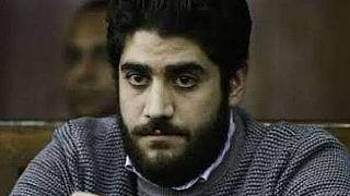 Egypte : décès du jeune fils de l'ancien président Morsi (avocat)