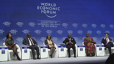 Africa needs integration and cooperation to prosper -WEF