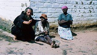 L'Église catholique du Zimbabwe milite pour la canonisation d'un Britannique