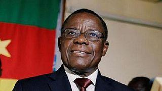 Cameroun : rejet de la demande de libération de l'opposant Maurice Kamto