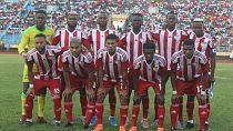 2022 World Cup qualifiers: Liberia, Ethiopia, Tanzania, Eq. Guinea march on