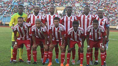 Mondial-2022 : le Liberia dénonce une attaque contre ses joueurs en Sierra Leone
