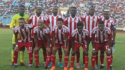 2022 World Cup qualifiers: Liberia, Ethiopia, Tanzania, Eq. Guinea march on