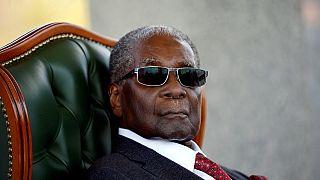 Zimbabwe : la famille de Mugabe à Singapour pour récupérer sa dépouille