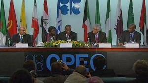 OPEC says wait & see on more cuts