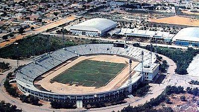 Football : quand Mogadiscio abritera le plus grand stade d'Afrique de l'Est