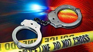 Afrique du Sud : mandats d'arrêts contre deux tueurs présumés d'un ex-dignitaire rwandais