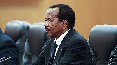 Les Camerounais impatients d'entendre le discours de Biya ce soir