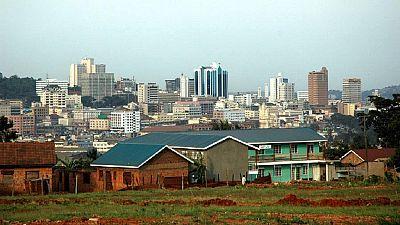 Un Ougandais organise son propre enlèvement pour réclamer une rançon à sa femme