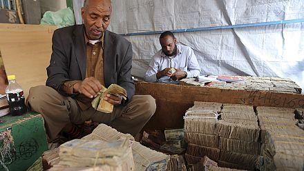 World Bank endorses Somalia's steady economic recovery