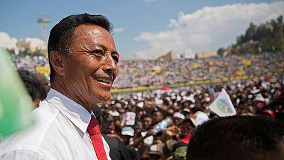 Madagascar : après la présidentielle, Marc Ravalomanana en route pour les municipales