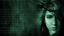 """Les """"deepfakes"""", ou la nouvelle arme des escrocs ''high tech''"""