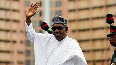 Nigeria : la justice valide in fine l'élection du président Buhari