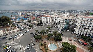Algérie : le ministre de la Justice propose de créer une autorité électorale indépendante