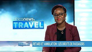 Retard et annulation : les droits de passagers [Travel]