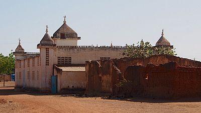 Burkina : 18 morts d'une probable intoxication par des pesticides en dix jours