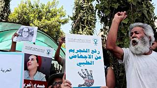 """Maroc : une coalition d'associations s'inquiète d'un """"recul"""" des libertés"""