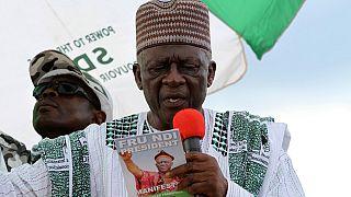 Dialogue national au Cameroun : le principal parti d'opposition veut d'abord une amnistie