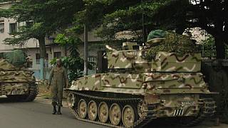 Nigeria : un camp terroriste détruit dans l'État de Borno (armée)