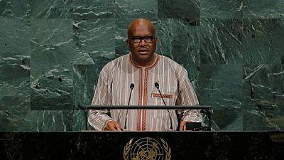 Ouagadougou accueille un sommet ouest-africain pour contrer la propagation du jihadisme