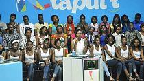 SUN+TV fait son entrée dans l'univers des WebTV du Cameroun